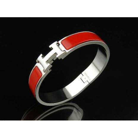 Hermes Bracelets #50737