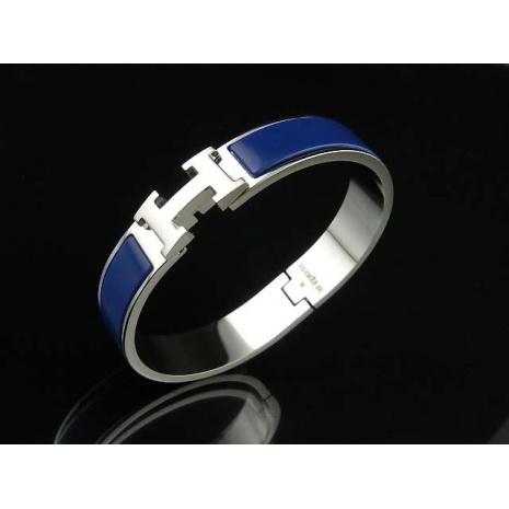 Hermes Bracelets #50741