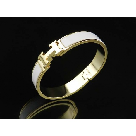 Hermes Bracelets #50745