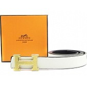 Women's Hermes AAA+ belts #50189