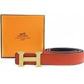 Women's Hermes AAA+ belts #50216