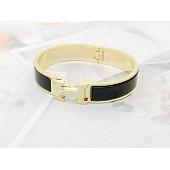 Hermes Bracelets #50671