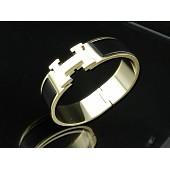 Hermes Bracelets #50722