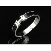 Hermes Bracelets #50731