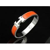 Hermes Bracelets #50736