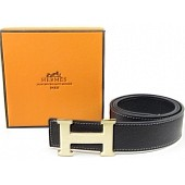 Hermes AAA+ belt coffee #51162