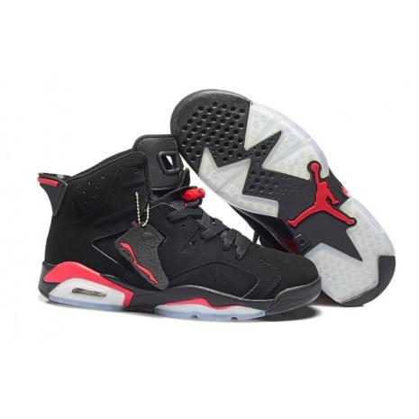 Air Jordan 6 Shoes for MEN #80304 replica
