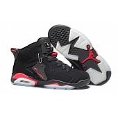 Air Jordan 6 Shoes for MEN #80304