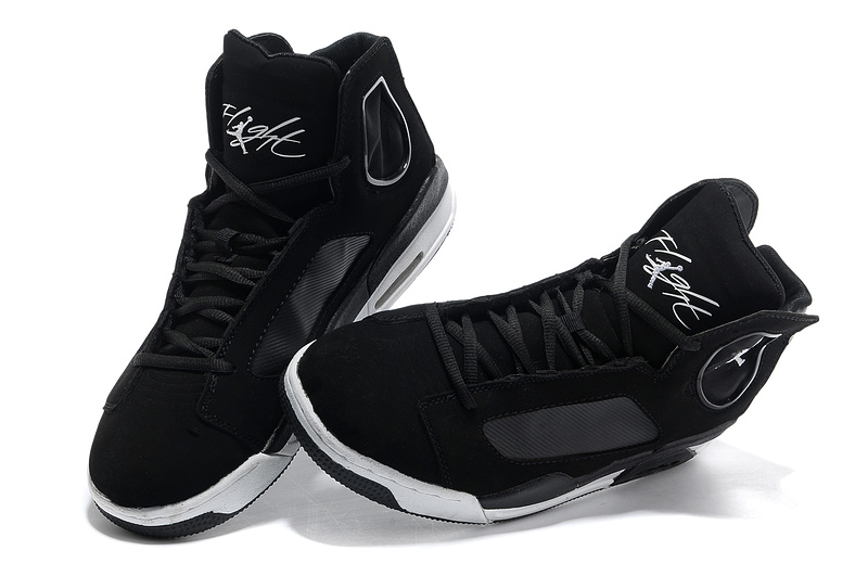 JORDAN Flight Luminary shoes for MEN #82519 replica