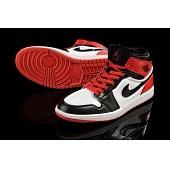 Air Jordan 1 Shoes #82547
