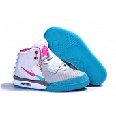 Nike air yeezy 2 Shoes for Women #82663