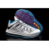 Nike Lebron James Sneaker Shoes for MEN #86565