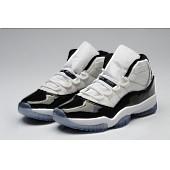 Air Jordan 11 Shoes for Women #87656
