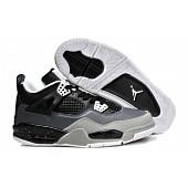 Air Jordan 4 Shoes for MEN #89643