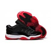 Air Jordan 11 Shoes for MEN #89654