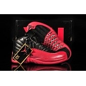 Air Jordan 12 Shoes for MEN #89662