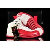 Air Jordan 12 Shoes for MEN #89663