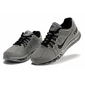 NIKE AIR MAX 2013 Shoes for MEN #90292