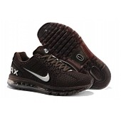 NIKE AIR MAX 2013 Shoes for MEN #90294