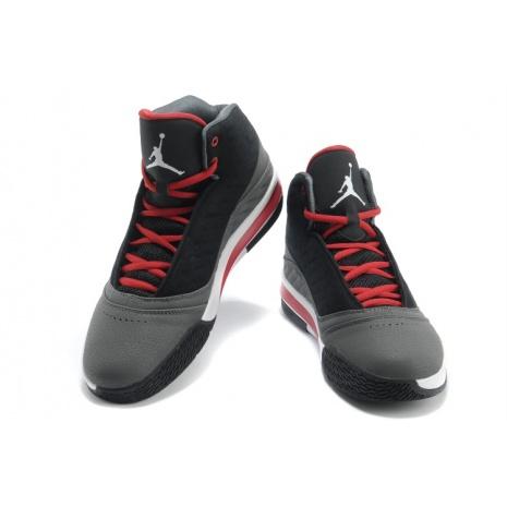 JORDAN B` MO shoes for MEN #93454
