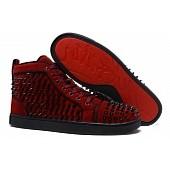 Christian Louboutin shoes #93293