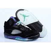 Air Jordan 5 Shoes for MEN #93452