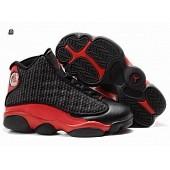 Air Jordan 13(XIII) KID Shoes #94024