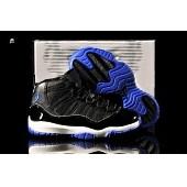 Air Jordan 11(XI) Kid shoes #94042