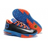 Nike Kevin Durant Shoes #97284
