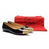 Christian Louboutin Shoes for Women #108404