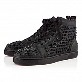 Christian Louboutin Shoes for MEN #108406