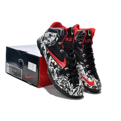 Nike Lebron James Sneaker Shoes for MEN #114281 replica