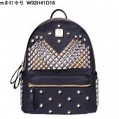 MCM AAA+ Backpack #112274