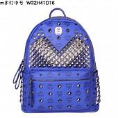 MCM AAA+ Backpack #112283