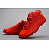 Air Jordan 11 Shoes for MEN #114023