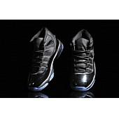 Air Jordan 11 Shoes for MEN #114024