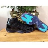 Air Jordan 11 Shoes for MEN #114026
