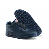 Nike AIR MAX 90 hyp Shoes for men #115042