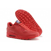 Nike AIR MAX 90 hyp Shoes for men #115044
