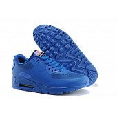 Nike AIR MAX 90 hyp Shoes for men #115046