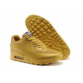 Nike AIR MAX 90 hyp Shoes for men #115049