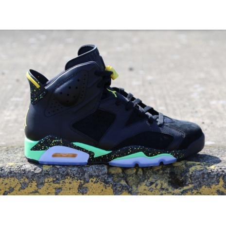Air Jordan 6 Shoes for MEN #116616