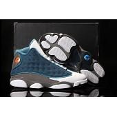 Air Jordan 13 Shoes for MEN #116546