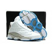 Air Jordan 13 Shoes for MEN #116550