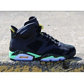 Air Jordan 6 Shoes for MEN #116616