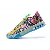 Nike Kevin Durant Shoes for Men #118501