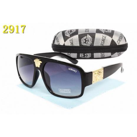 Versace Sunglasses #123502