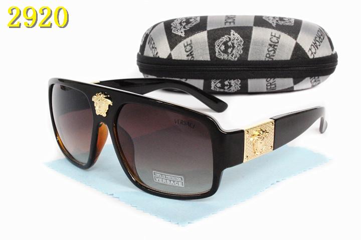 Versace Sunglasses #123499 replica