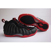 Nike Penny Hardway Shoes #119408