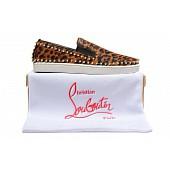 Christian Louboutin Shoes for MEN #120374